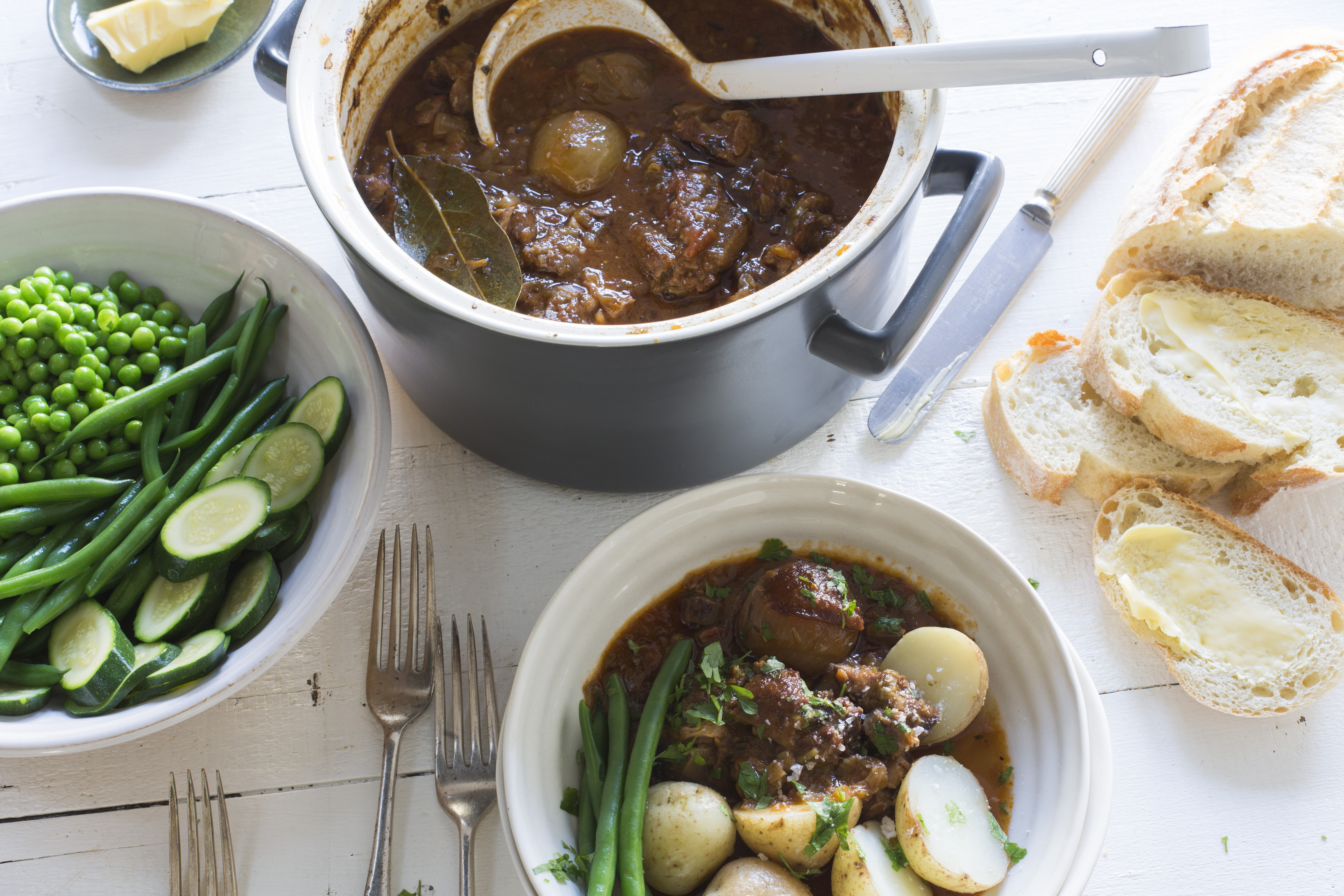 Chelseawinter french style lamb stew chelseawinter french lamb stew forumfinder Image collections