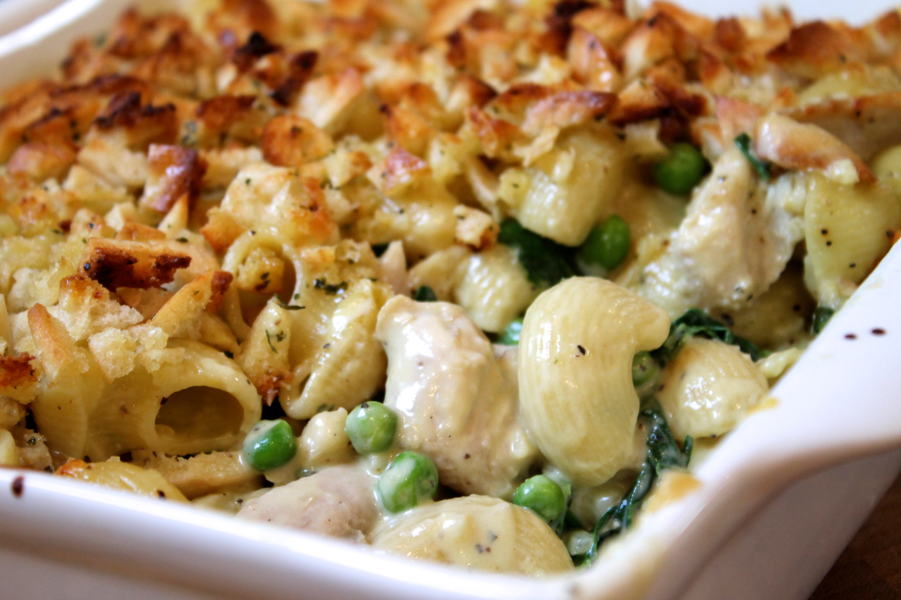 Chelseawinter Co Nz Creamy Chicken Basil Macaroni Cheese