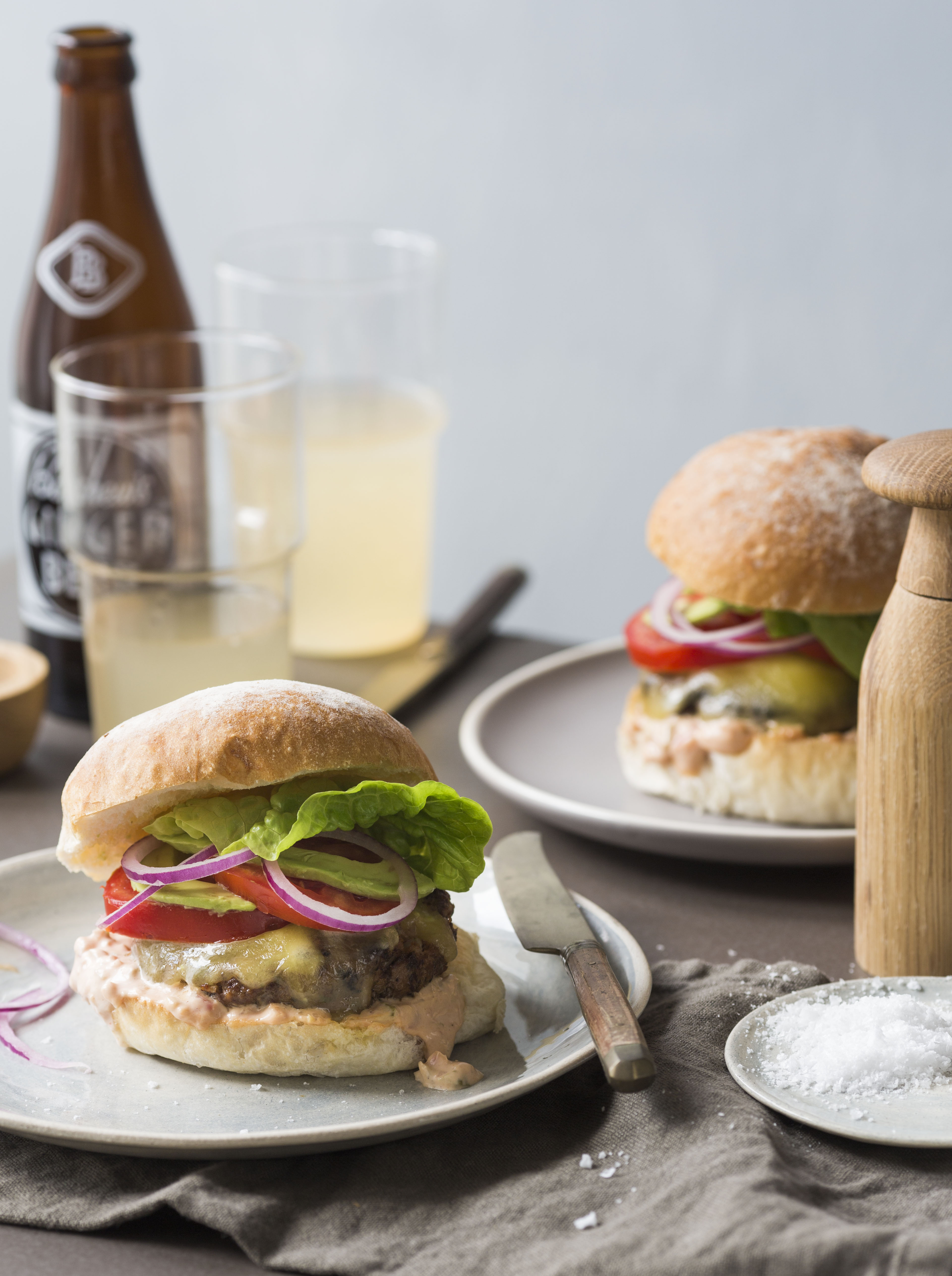 Chelseawinter chelseas cheeseburgers with secret sauce chelseas cheeseburgers with secret sauce forumfinder Choice Image
