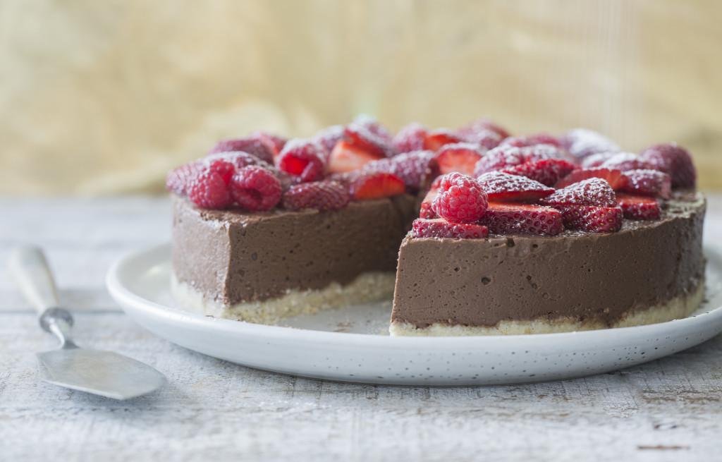 dairy-free-cheesecake