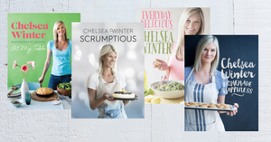Book combo – save up to $25